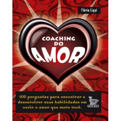 Coaching do amor