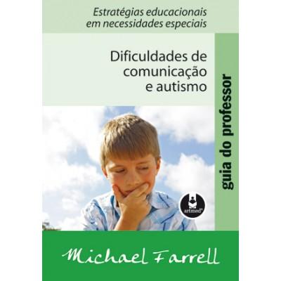 Dificuldades de comunicação e autismo