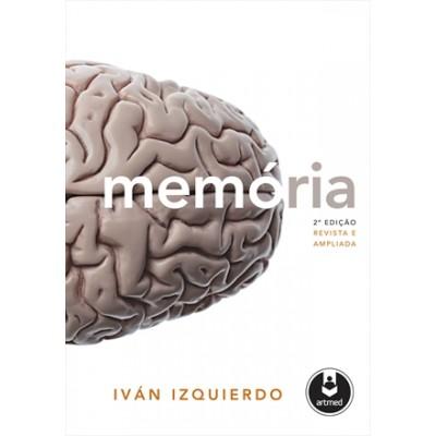 Memória - 2º edição