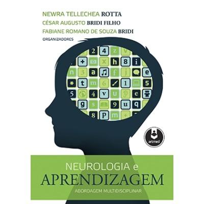 Neurologia e aprendizagem - Abordagem multidicipli