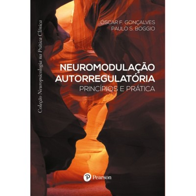 Neuromodulacao autorregulatoria