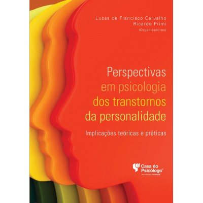 Perspectivas em psicologia dos transtornos